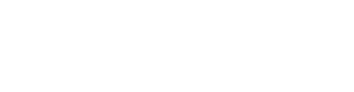 Extract - Artist & Music Management